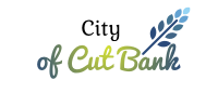 City of Cut Bank